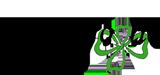 Quadrifoglio - Buying & Planning Services